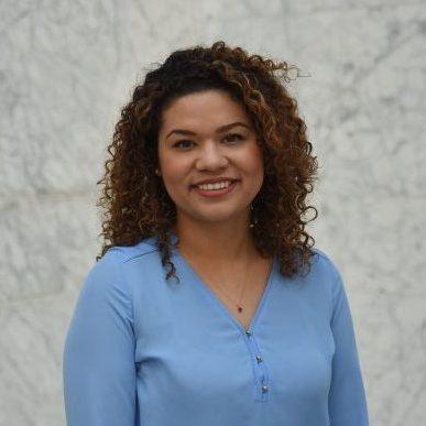 Susana Figueroa